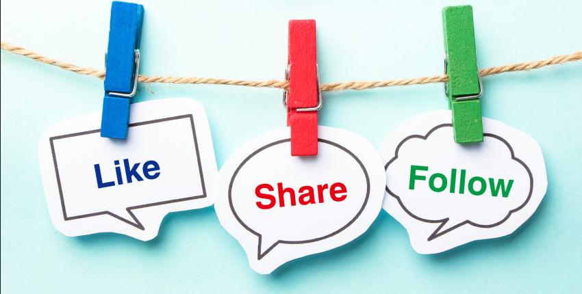 Jual Jasa Like Facebook Tip Trik Cara Cepat Memperbanyak Like FB